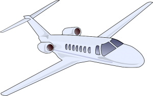 aircraft-26564_640